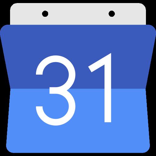 google-calendar.png